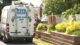 Mom, 2 Toddlers Found Dead in Smoke-Filled NYC Home: Police