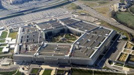 CENTCOM May Have 'Manipulated' ISIS Intel