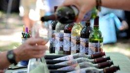 Drinking Habits of Men, Women Becoming Similar: Study