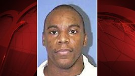 Man Who Killed Newlywed During Robbery Executed in Texas