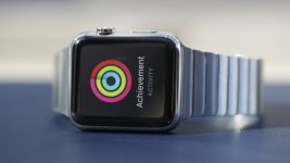 Tattoos Can Confuse Apple Watch Heart Monitor