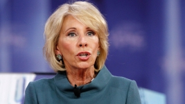 Dept. of Education to Cancel $150M in Student Loan Debt