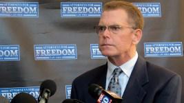 Arizona Man Guilty of Making Ammo Sold to Las Vegas Shooter