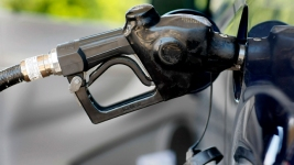 AAA Survey Find US Gasoline Prices Decline