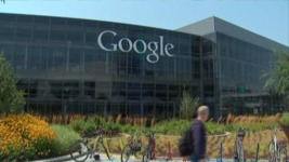 Googleplex Expansion Worries Google's Silicon Valley Hometown