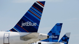 JetBlue Considers New Approach to Training Pilots