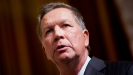 Kasich Expected to Sign Bill Defunding Planned Parenthood