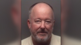 Ex-Texas Teacher Gets 60 Years for Sexually Abusing Boys