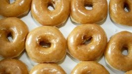 Man Sues Over Arrest After Cops Mistook Doughnut Glaze for Meth