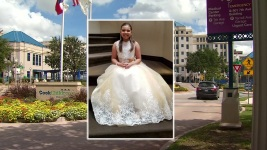 Judge Doesn't Extend Order Keeping Texas Girl, 9, on Life Support