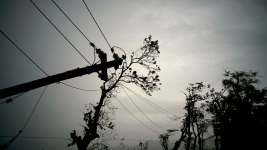 Puerto Rico's Power Company Sees 3rd CEO in Two Weeks