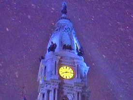 City_Hall_Philadelphia_Snow.jpg