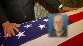 Funeral Home Calls for Community to Honor Veteran Who Died Alone