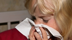 Tips for Allergy Season