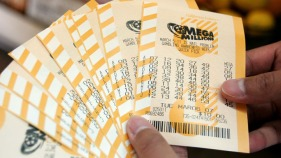 Do You Have the Winning Ticket?