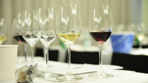 NIH Ends Alcohol Study, Cites Funding and Credibility Issues