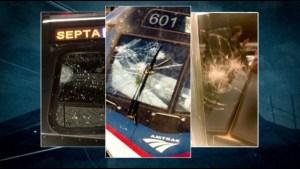 Deadly Amtrak Derailment: What We Know So Far