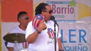 Annual Feria Del Barrio in Philly