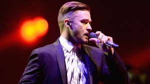 iHeartRadio Music Awards to Honor Justin Timberlake