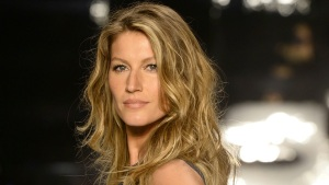Gisele Bundchen to Fight Illegal Animal Trafficking