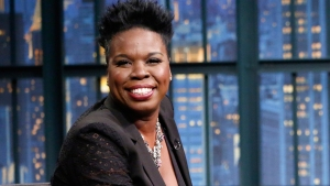 Leslie Jones to Host 2017 BET Awards