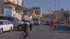 Families on Both Sides Speak on Tensions in Mideast