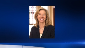 Penn President Amy Gutmann Sees Contract Extended to 2022