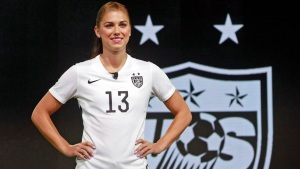 What to Know About the Women's World Cup