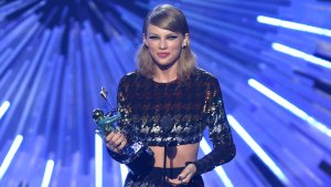 Top Moments: MTV Video Music Awards