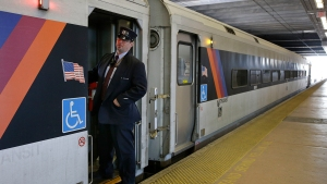 NJ Transit to the Rescue for SEPTA?
