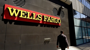 Wells Fargo Set to Launch Digital Mortgages