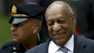 Cosby's Retrial Delayed as New Lawyers Join Case