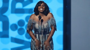 Remy Ma Beats Nicki Minaj at BET Awards; '90s R&B Shines