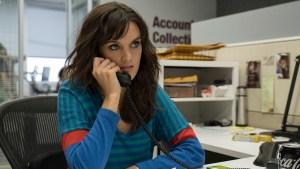 Study: Women Make TV Directing Job Gains, Minorities Lag
