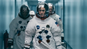 2019 Golden Globes: Movie Snubs and Surprises