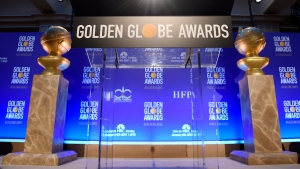 Globes Creates New Lifetime Achievement Honor for TV
