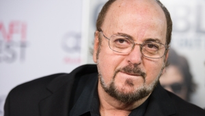 38 Accuse Writer, Director James Toback of Sexual Harassment
