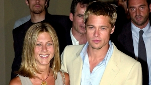 10 Devastating Celebrity Breakups