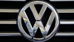 11M VW Vehicles Affected in Emissions Scandal