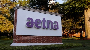 DOJ Approves $69B CVS Health-Aetna Merger, With Conditions