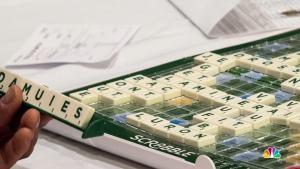 Linc Will Host Scrabble National Championship