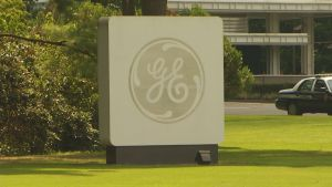 Governor Negotiating to Keep GE in Connecticut