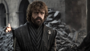 Game of Thrones Fans Are Angry About the Final Season