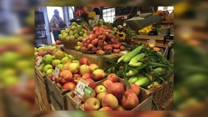 Shop Locally During Philly's Grocery Co-Op Day