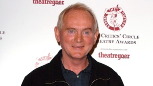 British Director Howard Davies Dead at 71