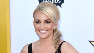 Jamie Lynn Spears Talks Teen Pregnancy Backlash
