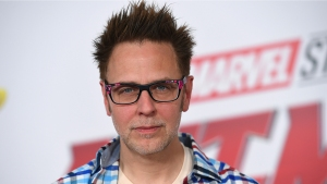 James Gunn Says He's a Better Person After Being Fired