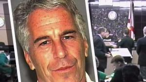 ME Finds Jeffrey Epstein Died by Suicide