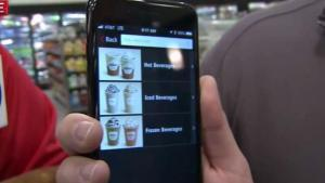 Wawa Ordering: There's an App for That