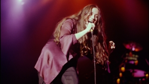 Morissette's 'Jagged Little Pill' Turns 25 With Broadway Musical, Tour